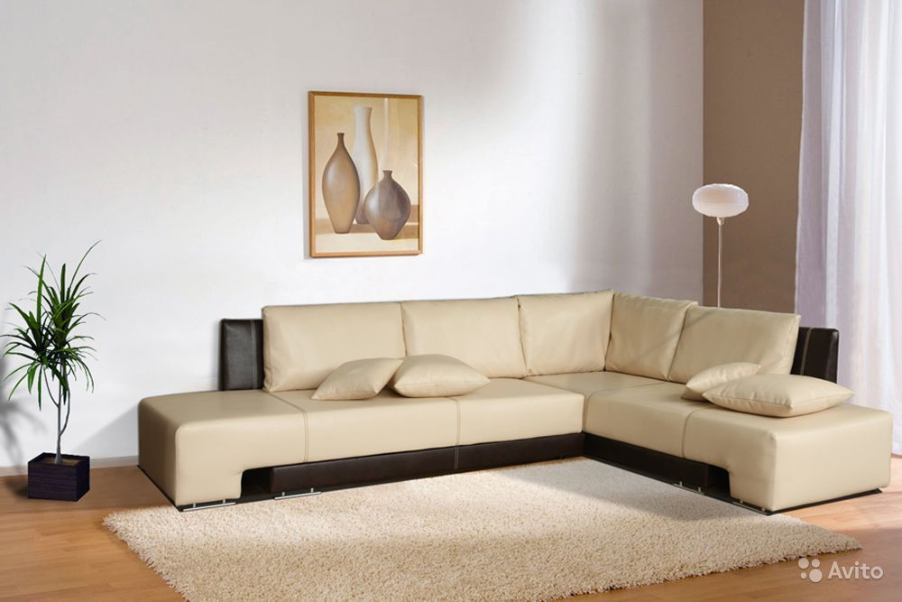 диванчики для кафе мебель новосибирск