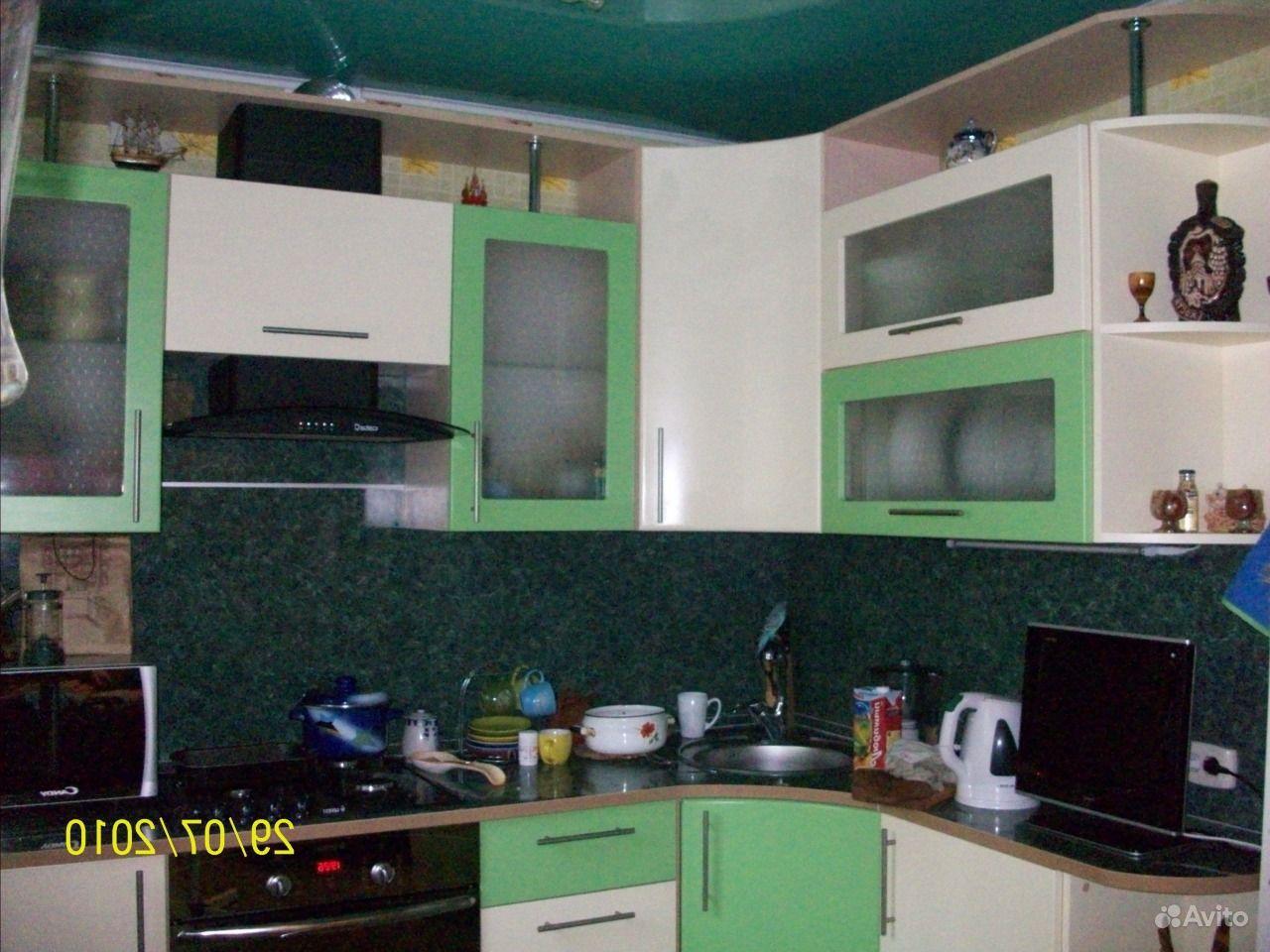 Дизайн комнаты 18 кв.м в общежитии фото