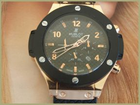 Купить часы, сумки, портмоне и ремни в магазине - VIPCLUBKZ