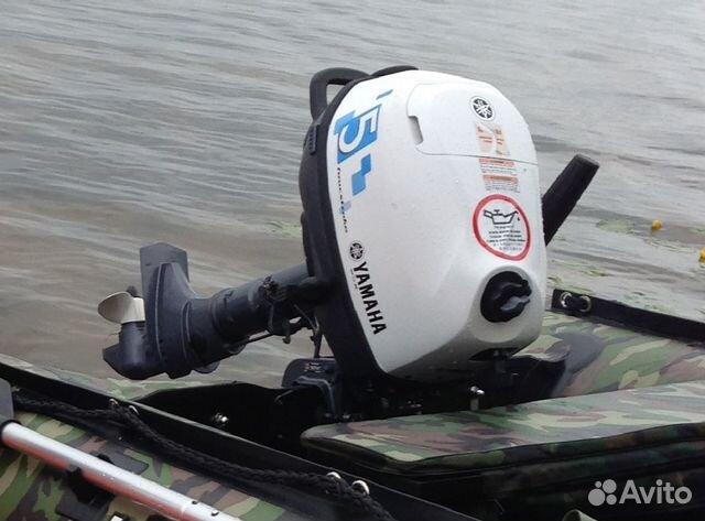 лодочные моторы ямаха на яндекс