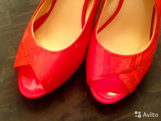 Женская обувь 43 размера купить недорого