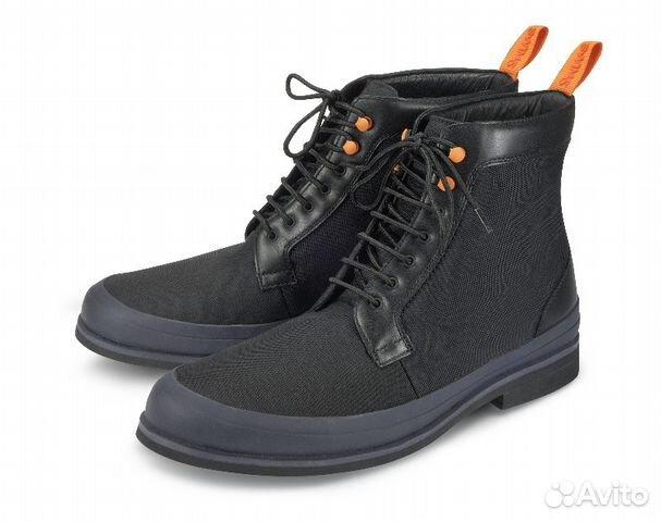 Купить мужские ботинки от 1 1 руб в интернет