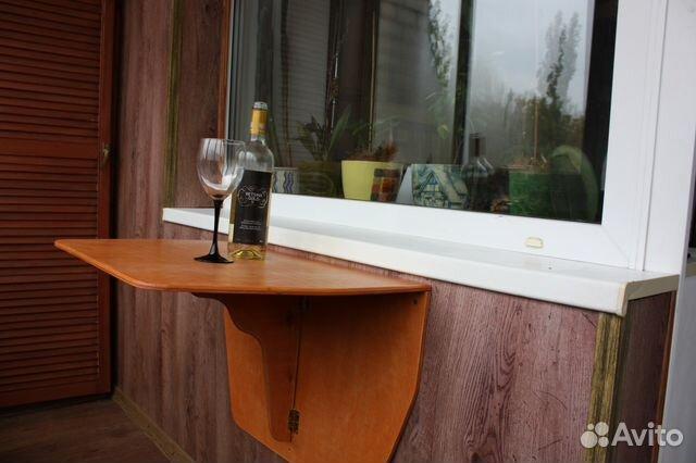 Изготовление мебели - воронеж - доска объявлений камелот.