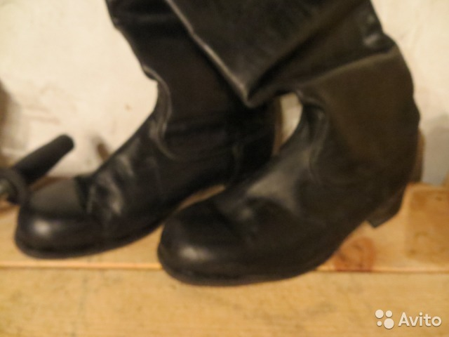 Женская брендовая одежда и обувь