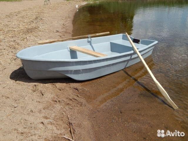 производство лодок в великом новгороде