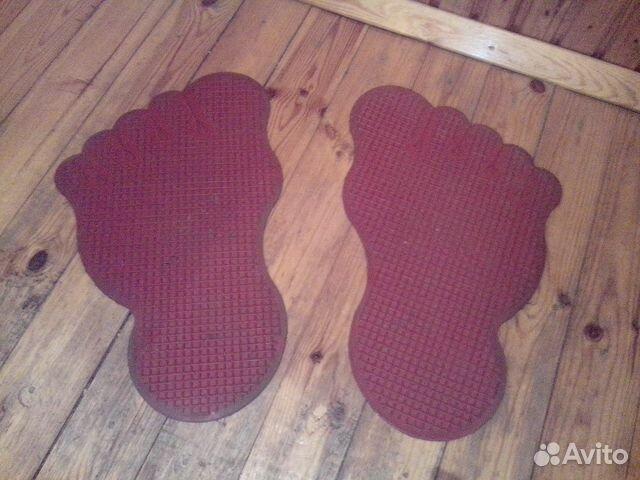 перчатки парадные х/б белые военторг цена