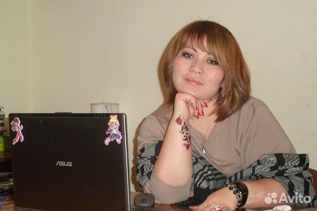 Сайт Знакомств В Красногорске По Номеру Телефона