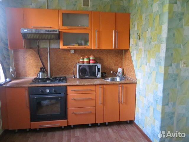 кухоный гарнитур на авито Они моющиеся