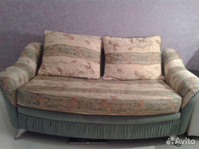 Мебель диван дешево с доставкой