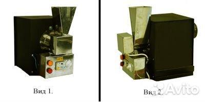 Дымогенератор для фото
