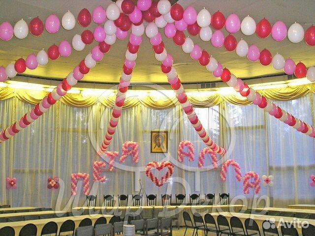 Анкеты всех проституток Харькова, которые предлагают интим услуги и
