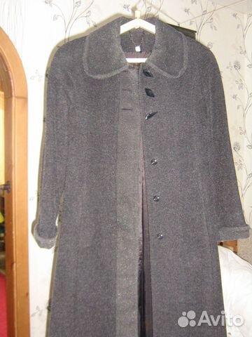 Купить пальто в томске