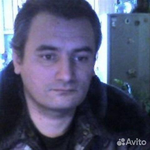 Вакансии в Волгограде - свежие объявления - Avito ru
