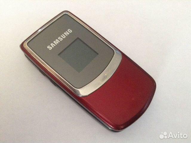 для телефона samsung b320