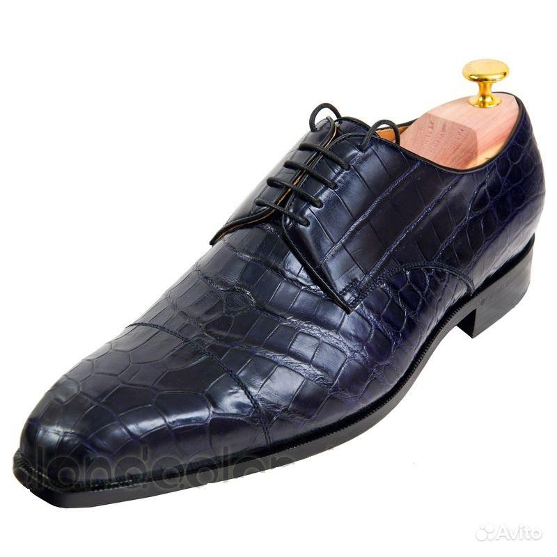 Www kari com обувь
