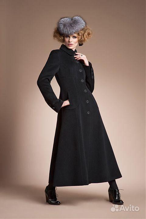 Купить женское пальто в Москве, обширный каталог. . Купить зимнее пальто в