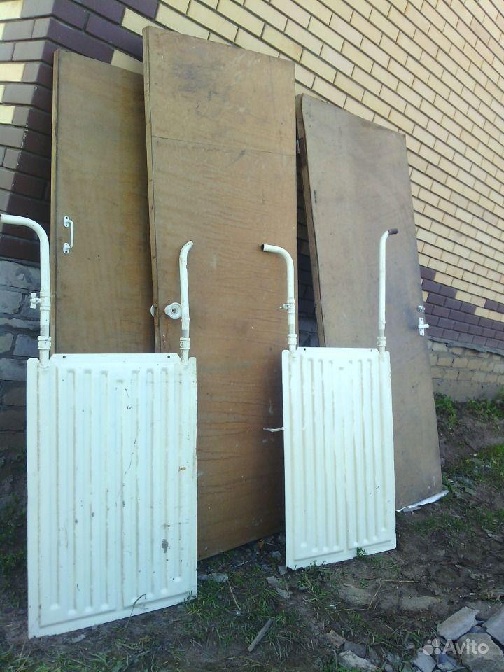 radiateur accumulation occasion chauffage faire un devis travaux grenoble pessac hyeres. Black Bedroom Furniture Sets. Home Design Ideas