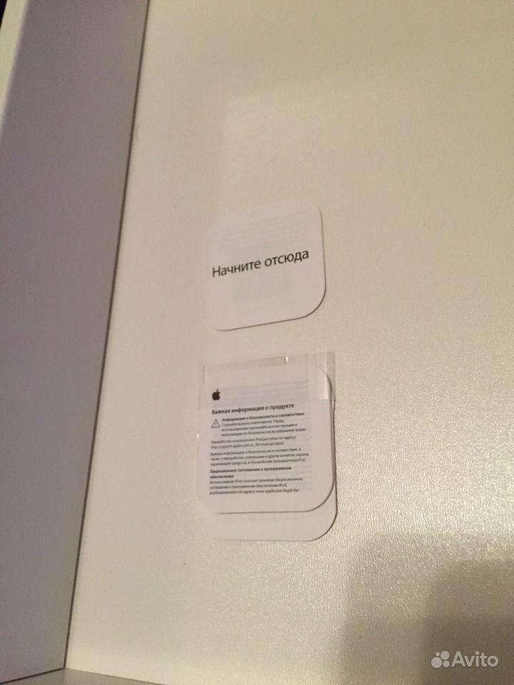 инструкция Ipod Nano 6 - фото 11