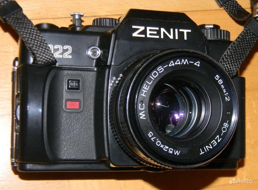 Влагопылезащитные чехлы для фотоаппарата служил