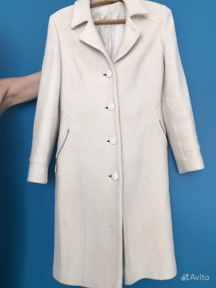 фото клуба пальто в новороссийске ткань для