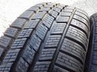 195/65R15 Pirelli Winter 210 SnowSport 1шт