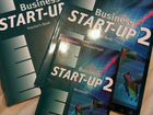 Business Start-up 2. Cambridge. Mark Ibbotson, Bry
