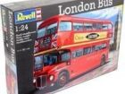 London Bus Revell 07651 купить