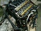 Двигатель bmw n54b30