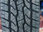 235/65R17 Maxxis Bravo AT-771, новые