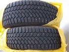 Зимние шины R15 175/65 Continental ContiIceContact