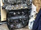 Двигатель Renault F4P