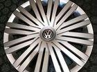 Колпак VW