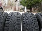 Зимние шины Toyo Observe