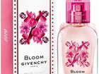 Givenchy - Bloom