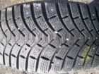 Michelin X-Ice North 2 205-55-R16 1 шт