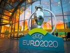 Евро 2020 спб Бельгия-Финляндия