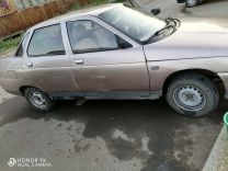 ВАЗ 2110, 2001, с пробегом, цена 10000 руб.