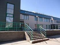 Аренда коммерческой недвижимости в кулебаках аренда офисов в центральном районе челябинска