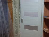 Частные объявления установка дверей арзамас свежие вакансии в мценске сегодня