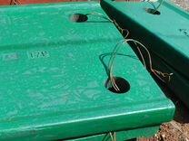 Щековая дробилка смд в Кумертау дробильно сортировочная установка в Урай