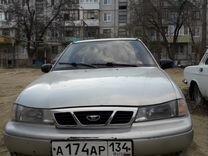 Daewoo Nexia, 2004 г., Волгоград