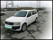 Toyota Probox, 2006 г., Барнаул