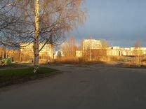 Купить гараж на авито древлянка петрозаводск купит гараж в ухте