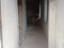 Дом 130 м² на участке 10 сот. — Дома, дачи, коттеджи в Тюмени