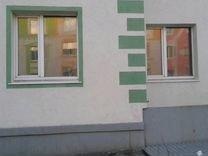1-к квартира, 33 м², 1/3 эт.