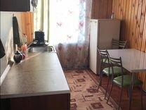 Дома продажа / Дачи, Россия, Красноярский край, Москва, 3 000 000