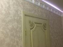 3-к квартира, 67 м², 3/3 эт. — Квартиры в Дагестанских Огнях
