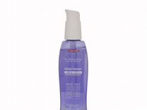 Lanza Ultimate Treatment Power Booster Volume
