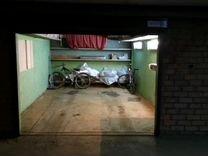 Купить гараж в тольятти 6 квартал установка металлических гаражей в новосибирске