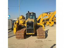 Трубоукладчик Caterpillar PL61 2013